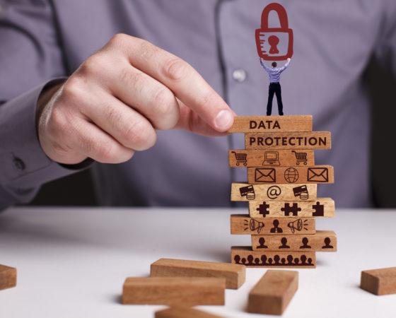 Quelques conseils pratiques pour la collecte des données personnelles par les acteurs du Web